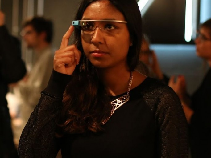google-glass-suspension-projet