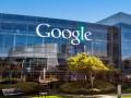 google-mobile-etats-unis