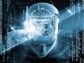 intelligence-artificielle-elon-musk