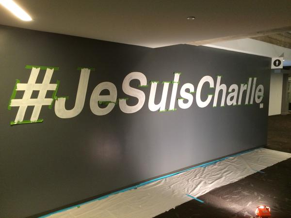 je-suis-charlie-twitter