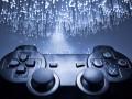 jeu vidéo-hackathon