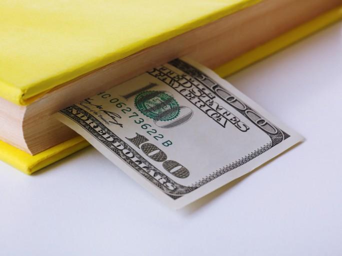 levee-fonds-scribd