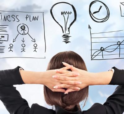 linkedin-competences-recrutement