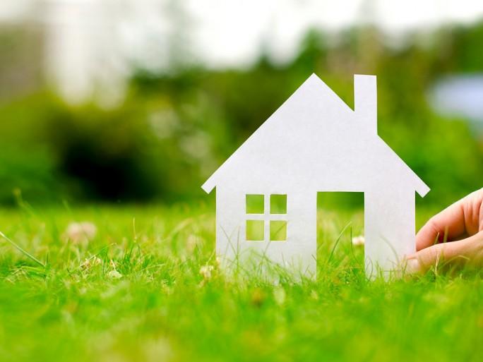 Logic-Immo.com, plate-forme Web de publication d'annonces immobilières, a racheté l'éditeur Rodacom, qui propose aux agences immo des solutions de gestion de leur activité.