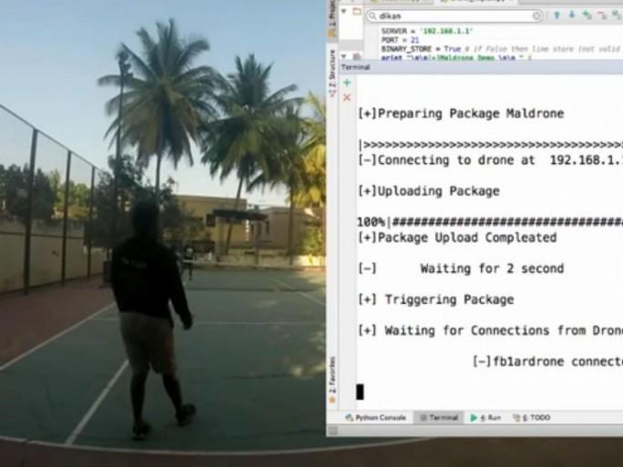 maldrone-hacker-drone