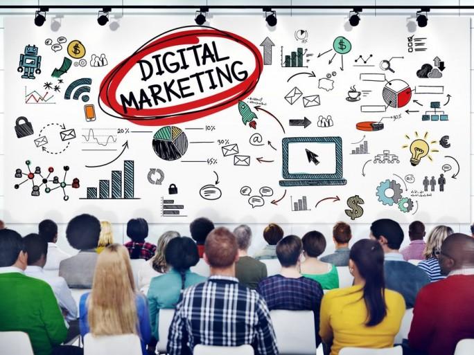 marketing-digital-key-performance-group-acquiert-mediastay