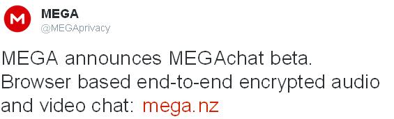 megachat