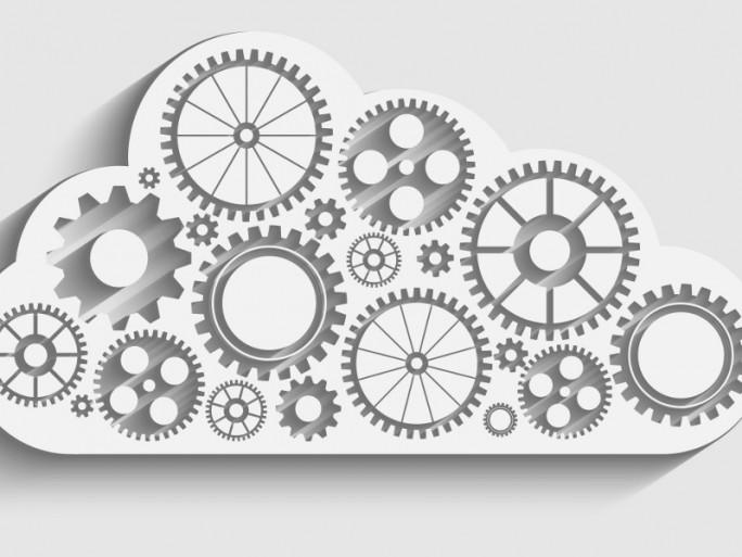 microsoft-azure-cloud-chiffrement