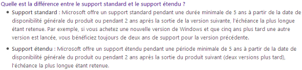 microsoft-support-os
