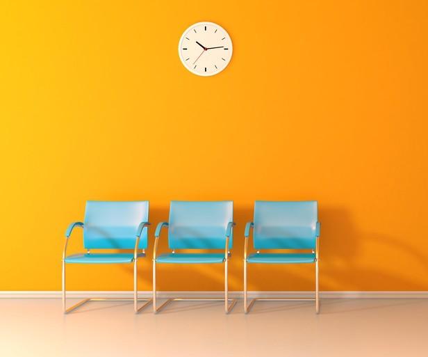 montres-connectees-attente-apple-watch