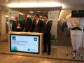 oceasoft-cloche-ceremonie-euronext-alternext-enternext