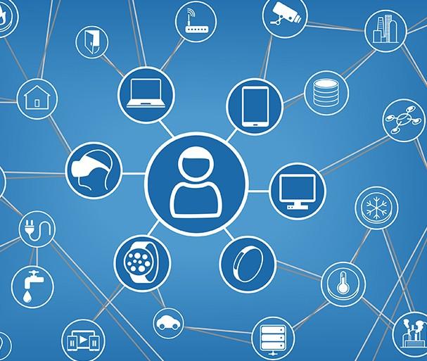 open-internet-consortium-standard