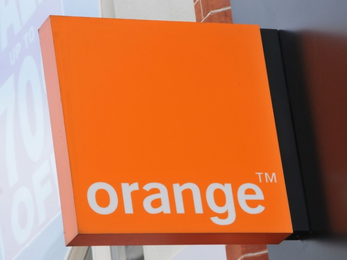 orange-innovation-start-up