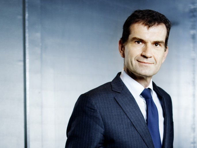Philippe Besnard
