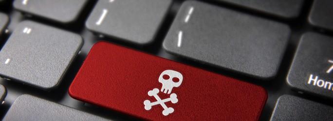 piratage-google