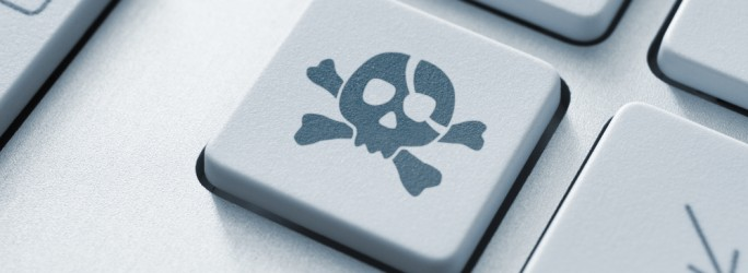 piratage-publicité