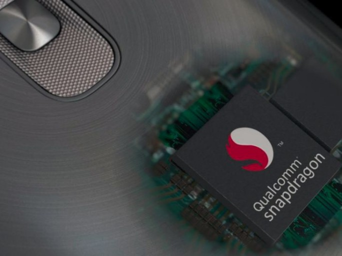 qualcomm-snapdragon-samsung-galaxy-S6