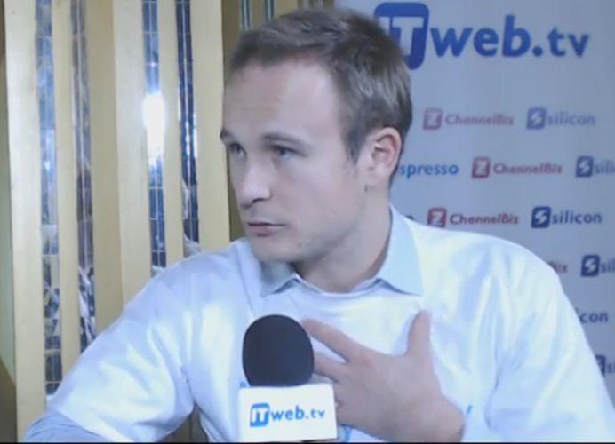 Vidéo Quentin Lebeau- TokyWoky: <b>Cher client</b>, vous aimez un site marchand? - quentin-lebeau-tokywoky
