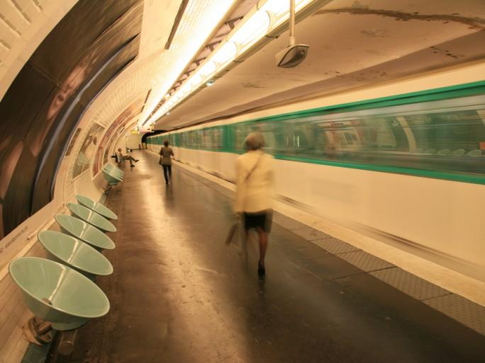 ratp-3g-metro