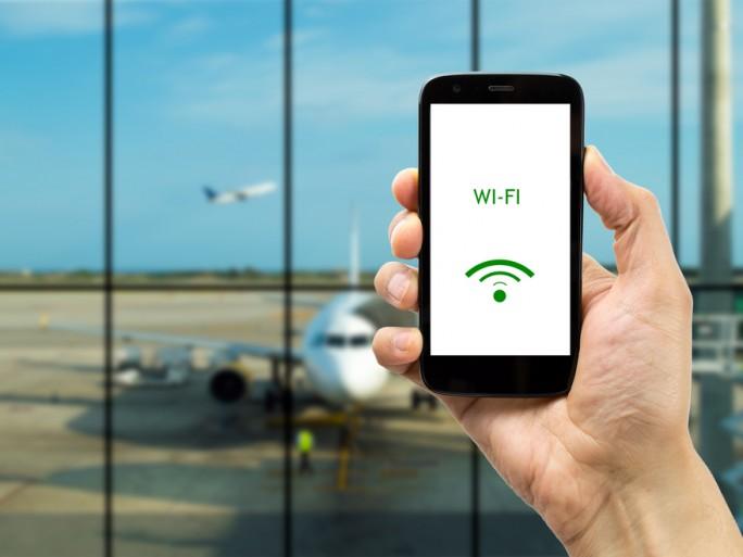 ryanair-wifi