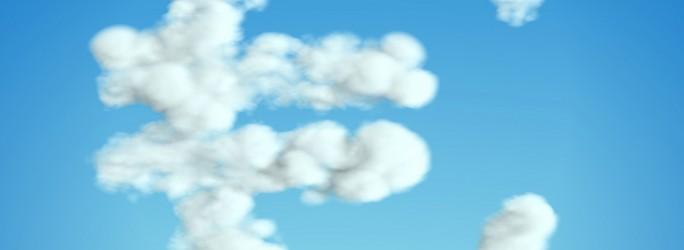 sap-cloud-euro