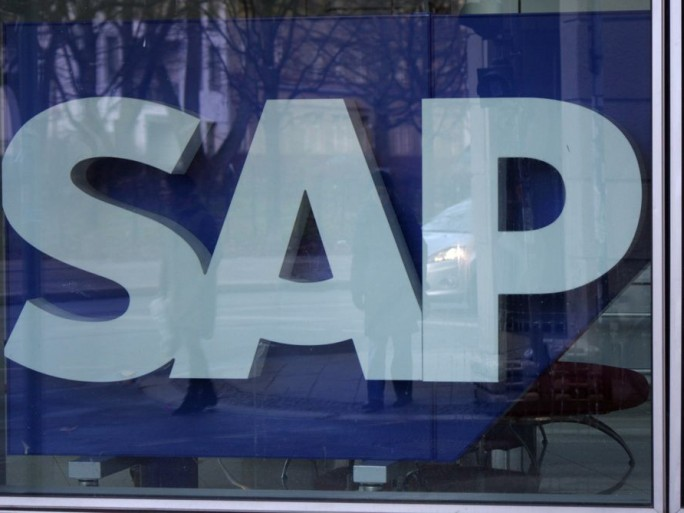 sap-resultats-financiers-2014