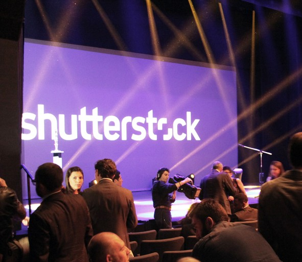 shutterstock-rex-features-premiumbeat