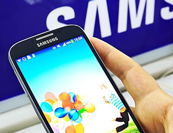 smartphone-samsung-vise-blackberry