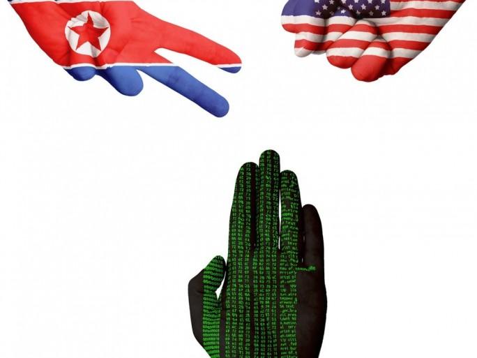 sony-hack-usa-vs-coree-nord-sanctions-economiques