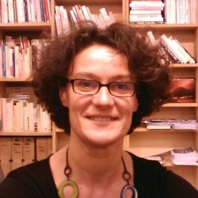 stephanie-savel-wiseed-financement-crowdfunding