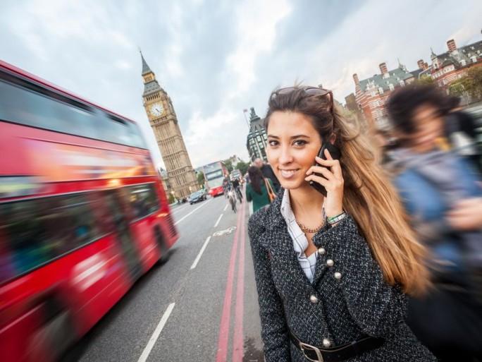 telecoms-UK-three-acquiert-O2