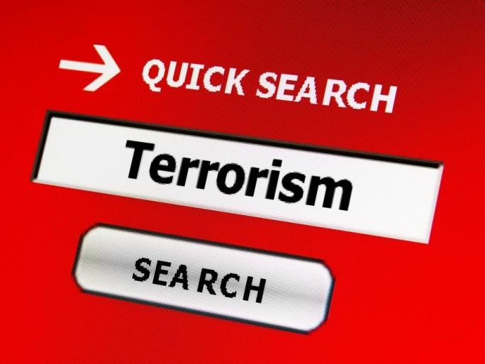 terrorisme-lutte-internet-videos-reseaux-sociaux