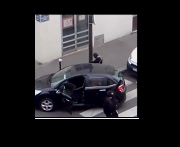 vidéos-terroristes-autorités-françaises-mettent-pression-youtube-and-co