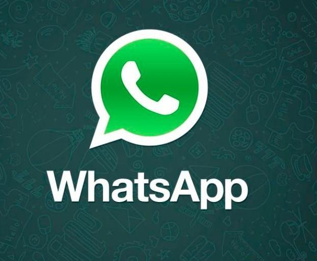 whatsapp-700-millions-utilisateurs-jour