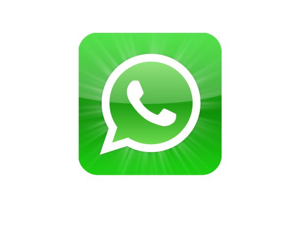 whatsapp-client-web
