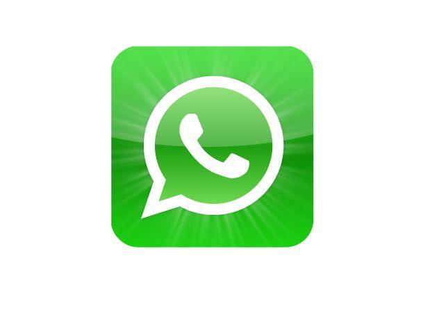 whatsapp-client-web