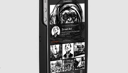 yotaphone-2-e-ink