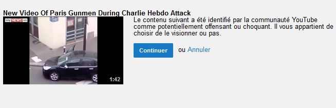 youtube-systeme-alerte-video-choquante