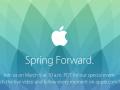 Apple_Watch_Keynote