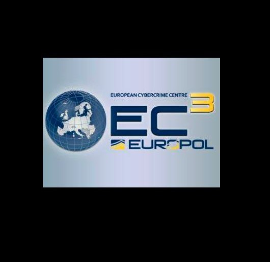 EC3-europol-operation-anti-botnet-ramnit