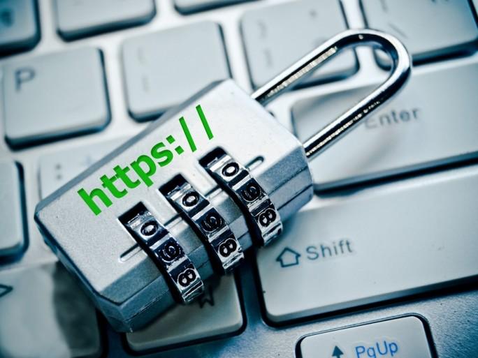 HTTPS-microsoft