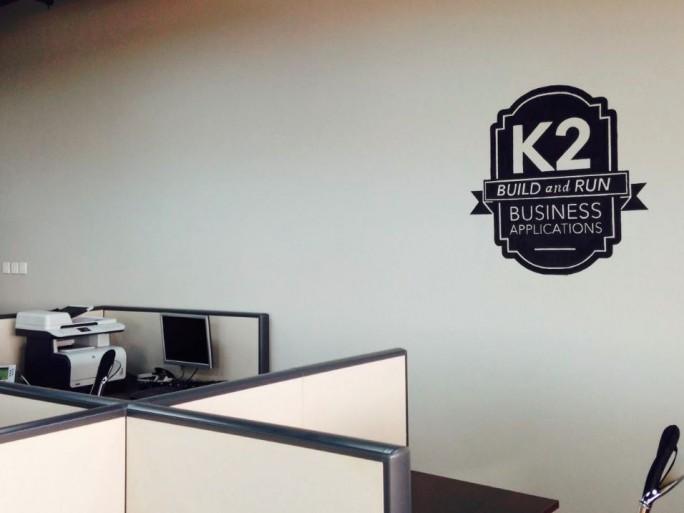 K2-levee-fonds