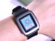 Pebble_Time_a