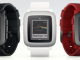Pebble_Time_e