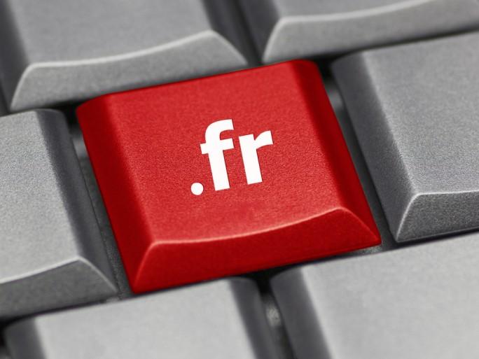 afnic+.fr