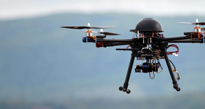 amazon-livraison-drone