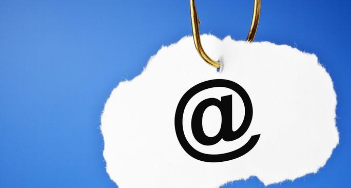 anthem-phishing