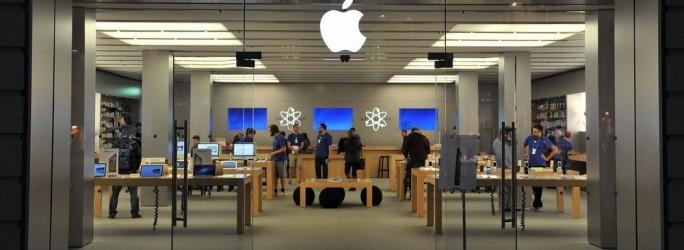 apple-profits-smartphones