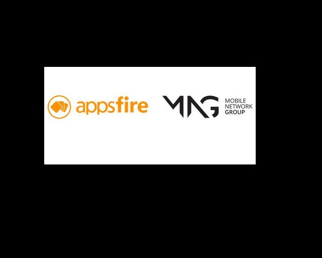 appsfire-mobile-network-group