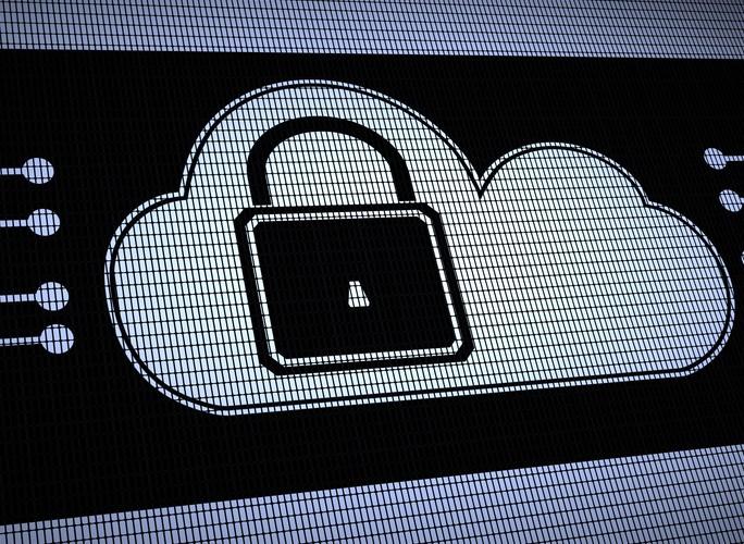 avast-securite-pme-cloud